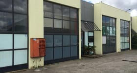 Factory, Warehouse & Industrial commercial property sold at 3/2 Brand  Drive Thomastown VIC 3074