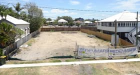 Development / Land commercial property sold at 11 Annie Street Woolloongabba QLD 4102