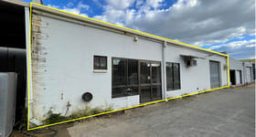 Factory, Warehouse & Industrial commercial property for lease at 2/7 Walter Crescent Lawnton QLD 4501