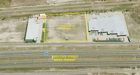 Showrooms / Bulky Goods commercial property for lease at 727 Woolcock Street Mount Louisa QLD 4814