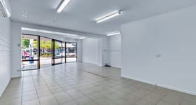 Offices commercial property for lease at 1/265 Shute Harbour Road Airlie Beach QLD 4802