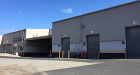 Development / Land commercial property for lease at 19-25 Paramount Road West Footscray VIC 3012