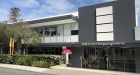Shop & Retail commercial property for lease at 36 Eric Street Cottesloe WA 6011
