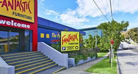 Shop & Retail commercial property for lease at 73 Reserve Road Artarmon NSW 2064