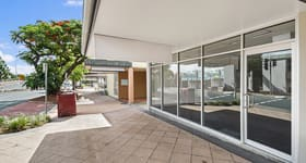 Shop & Retail commercial property for lease at 16 King Street Caboolture QLD 4510