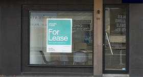 Shop & Retail commercial property for lease at Level Gr/271 Mt Alexander  Road Ascot Vale VIC 3032
