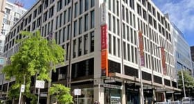 Development / Land commercial property for lease at 405 SUSSEX Street Haymarket NSW 2000