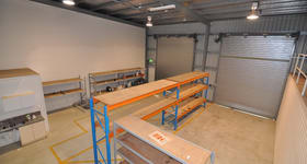 Offices commercial property for lease at 1/12 Gurney Street Garbutt QLD 4814
