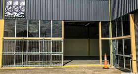 Factory, Warehouse & Industrial commercial property for lease at 6/18 Paisley Drive Lawnton QLD 4501