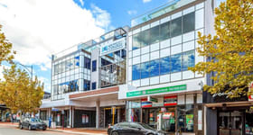 Medical / Consulting commercial property for lease at 440 William Street Perth WA 6000