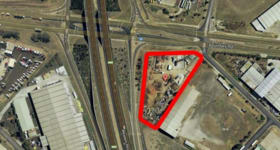 Development / Land commercial property for lease at 2 - 4 Plummer Street Laverton North VIC 3026