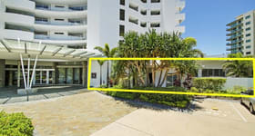 Medical / Consulting commercial property for sale at 14/14-20 Aerodrome Road Maroochydore QLD 4558