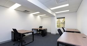 Serviced Offices commercial property for lease at 138 Juliette Street Greenslopes QLD 4120