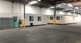 Other commercial property for lease at 35-65 Paramount Road Footscray VIC 3011