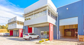 Offices commercial property for sale at 11/210 Queensport Road Murarrie QLD 4172