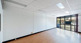 Showrooms / Bulky Goods commercial property for lease at 373-375 St Georges Road Fitzroy North VIC 3068