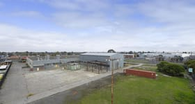 Development / Land commercial property for lease at 40 Moore Street Airport West VIC 3042
