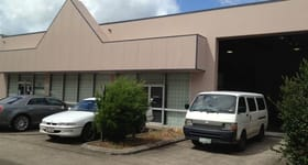 Factory, Warehouse & Industrial commercial property for sale at Unit 4/3375 Pacific Hwy Slacks Creek QLD 4127