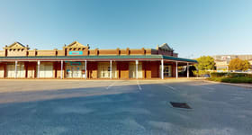 Offices commercial property for lease at 8/53 The Crescent Midland WA 6056