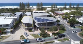 Medical / Consulting commercial property for lease at 15/224-226 David Low Way Peregian Beach QLD 4573