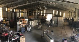 Factory, Warehouse & Industrial commercial property for lease at 20 Redden Street Portsmith QLD 4870
