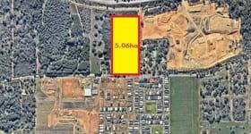 Rural / Farming commercial property for lease at 4 Kerosene Lane Baldivis WA 6171