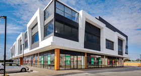 Shop & Retail commercial property for sale at 11/1060 Thompsons Road Cranbourne West VIC 3977