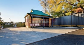 Showrooms / Bulky Goods commercial property leased at 5a Broughton Street Camden NSW 2570