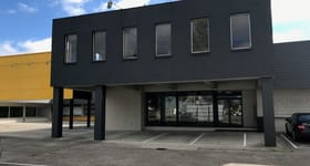 Medical / Consulting commercial property for lease at Office/2215 Princes Highway Mulgrave VIC 3170