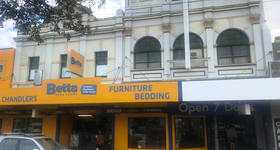 Medical / Consulting commercial property for lease at 65 Woodlark Street Lismore NSW 2480