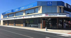 Medical / Consulting commercial property for lease at Suites 5 & 6/262 Stephensons Road Mount Waverley VIC 3149