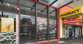 Shop & Retail commercial property for lease at G03/118-120 Burgundy Street Heidelberg VIC 3084