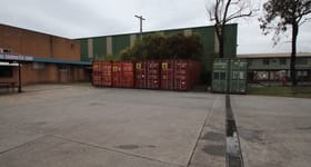Factory, Warehouse & Industrial commercial property for lease at SC / 207 Shellharbour Road Port Kembla NSW 2505