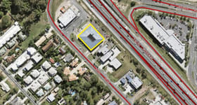 Hotel, Motel, Pub & Leisure commercial property for lease at 3849 Pacific Highway Tanah Merah QLD 4128
