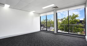 Medical / Consulting commercial property for lease at S4, B6/49 Frenchs Forest Road Frenchs Forest NSW 2086