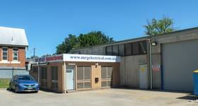 Showrooms / Bulky Goods commercial property for lease at Unit 6 - 36 Bant Street Bathurst NSW 2795