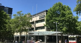 Shop & Retail commercial property for lease at 7/240 City Walk Canberra ACT 2600