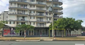 Medical / Consulting commercial property for lease at 3/12 Duffield Road Margate QLD 4019