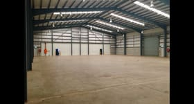 Factory, Warehouse & Industrial commercial property for lease at 6 O'Sullivan Circuit East Arm NT 0822