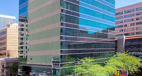 Offices commercial property for lease at 60 Waymouth Street Adelaide SA 5000