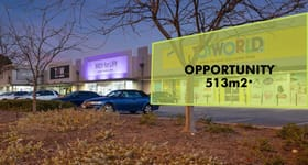 Hotel, Motel, Pub & Leisure commercial property for lease at 676 Beeliar Drive Success WA 6164