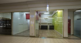 """Medical / Consulting commercial property for lease at Shop 16 """"The Atrium"""" 345 Peel Street Tamworth NSW 2340"""