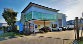 Factory, Warehouse & Industrial commercial property sold at 15/50 Parker Court Pinkenba QLD 4008