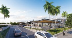Shop & Retail commercial property for lease at Cnr Hutley Drive & Snapper Drive Lennox Head NSW 2478