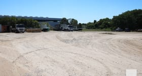 Development / Land commercial property for lease at 485 Zillmere Road Zillmere QLD 4034