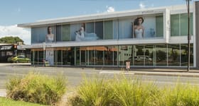 Offices commercial property for lease at 1194-1196 South Road Clovelly Park SA 5042