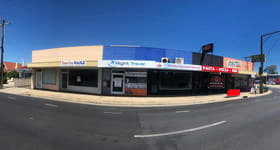 Shop & Retail commercial property for lease at 2 & 3/329 Henley Beach Road Brooklyn Park SA 5032
