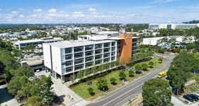 Shop & Retail commercial property sold at G.07/29-31 Lexington Drive Bella Vista NSW 2153