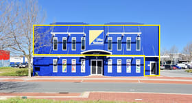 Showrooms / Bulky Goods commercial property for lease at 9 Mackinnon Street Rockingham WA 6168