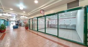 Showrooms / Bulky Goods commercial property leased at 6/168 Argyle Street Camden NSW 2570
